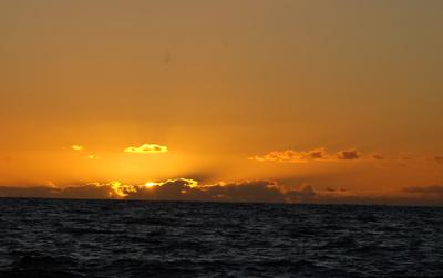 Maui-sunset-1