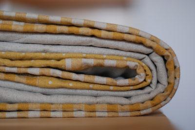 Lauras quilt 1
