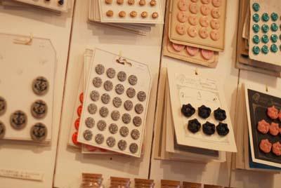 Buttons kobe 2